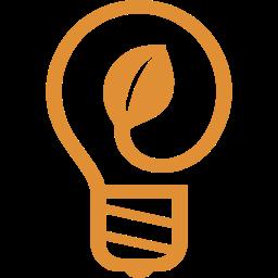 Enavita Sample 表示灯